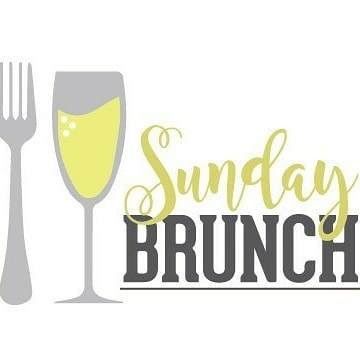 Happy Sunday Funday!! Come join us at Emmets of Norwood for a delicious brunch from 10-3...great cocktails and a fabulous live Irish Session! Hope to see you all there!! #brunch #mimosatime #irishmusic #sundayfunday #fastanddelicious #greatirishpub #yum #bloodymarys #endyourweekendright