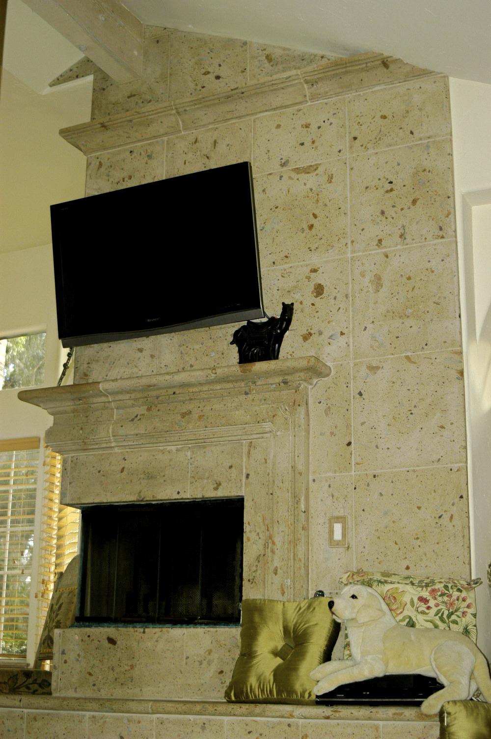 tiles u0026 coping cantera stone u0026 limestone architectural designs