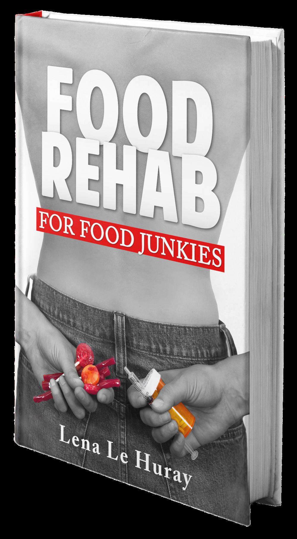 Food-Rehab-Cover-Transparent-Mock-Up.png