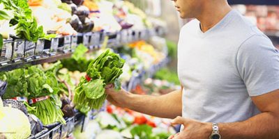 getty_rf_photo_of_man_shopping_for_produce-400x200.jpg