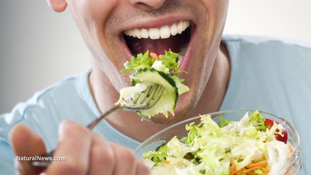 Happy-Man-Eating-Salad.jpg