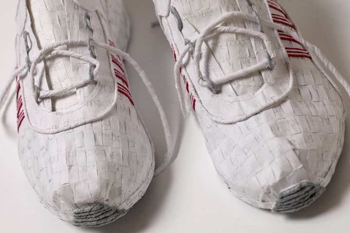 ©VonDerVellen_26.2shoes4.jpg