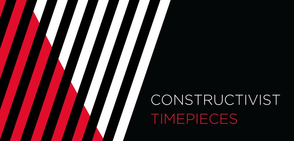 Website_ConstructivistCover.png