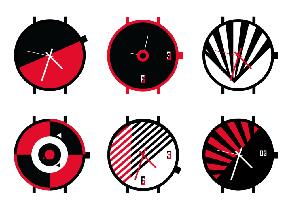 Website_WatchFaces.png