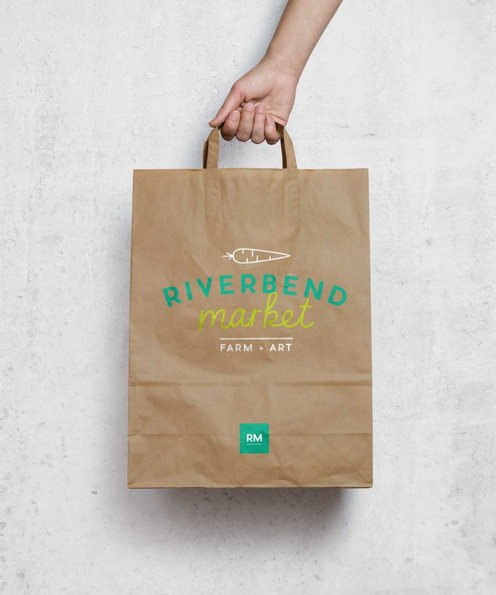 Website_Riverbend_Bag.jpg