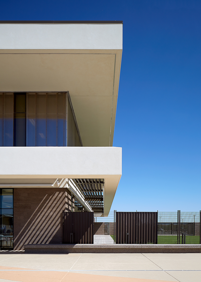 Architekton