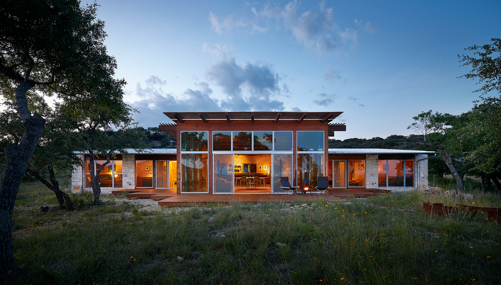John Grable Architects