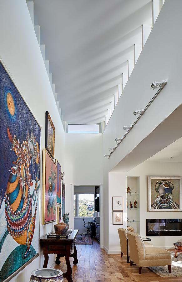 Murray Legge Architects
