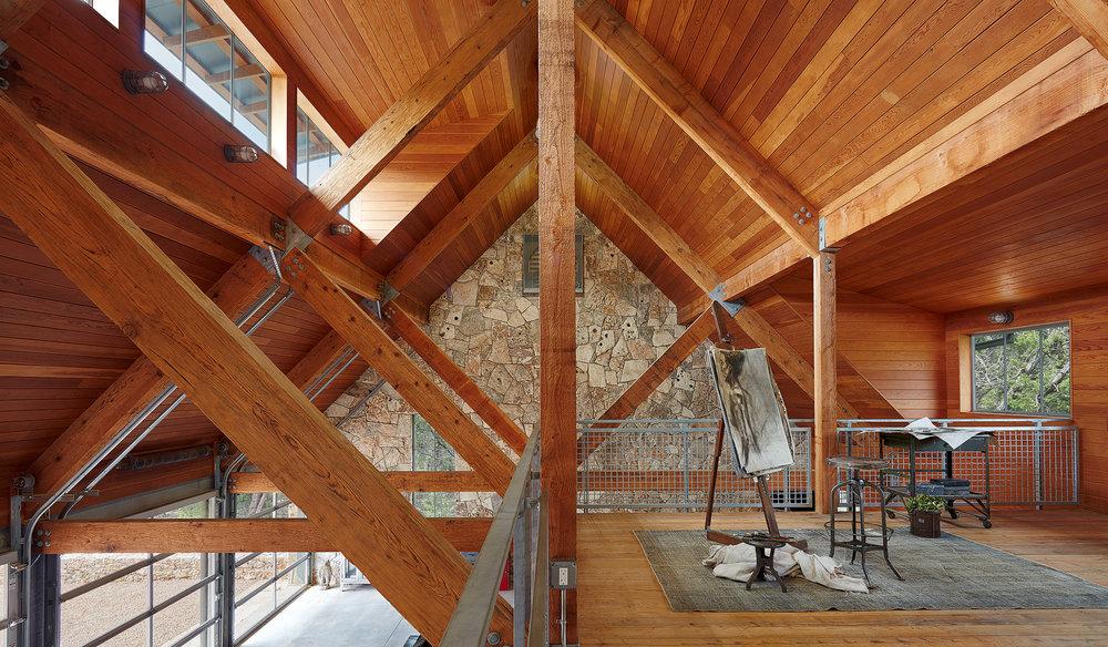 Furman +Keil Architects