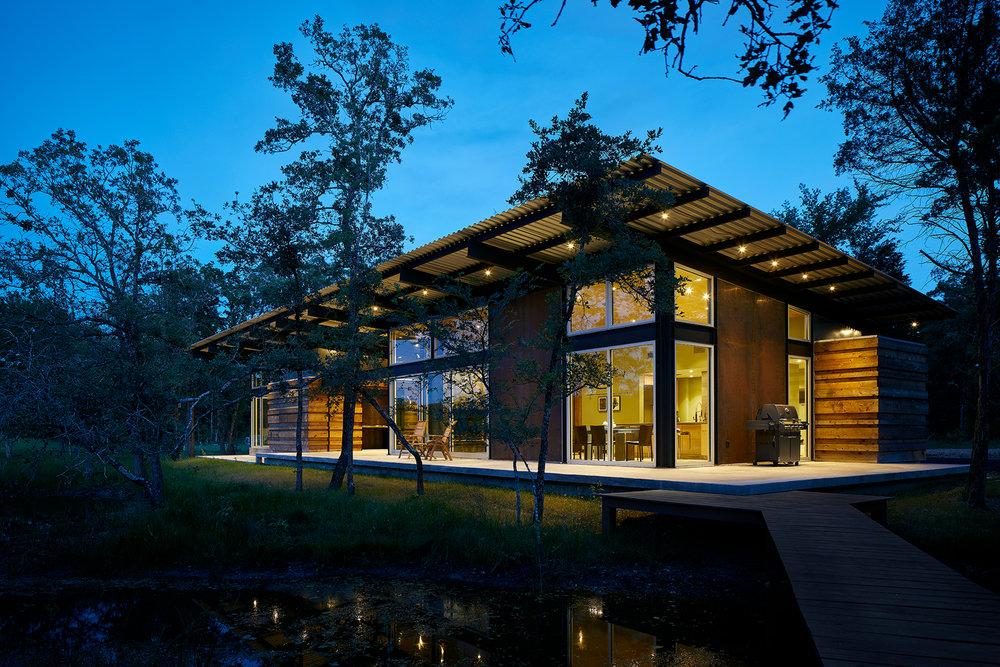 m+a architecture studio