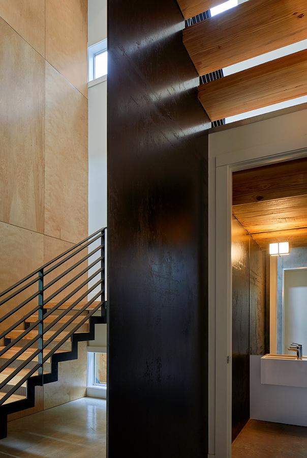 m + a architecture studio