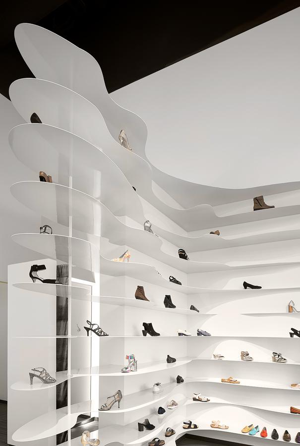 Ibañez | Shaw Architecture