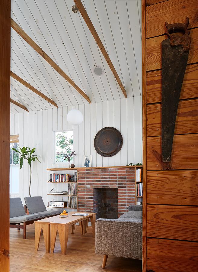 HighCotton Architects