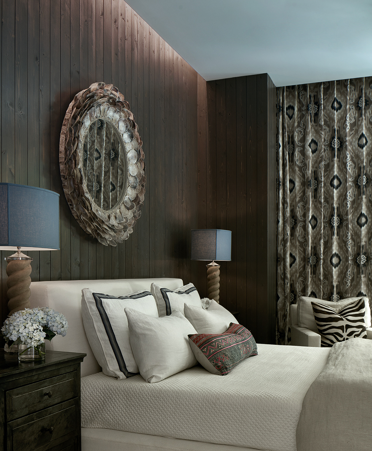 Glynis Wood Interiors