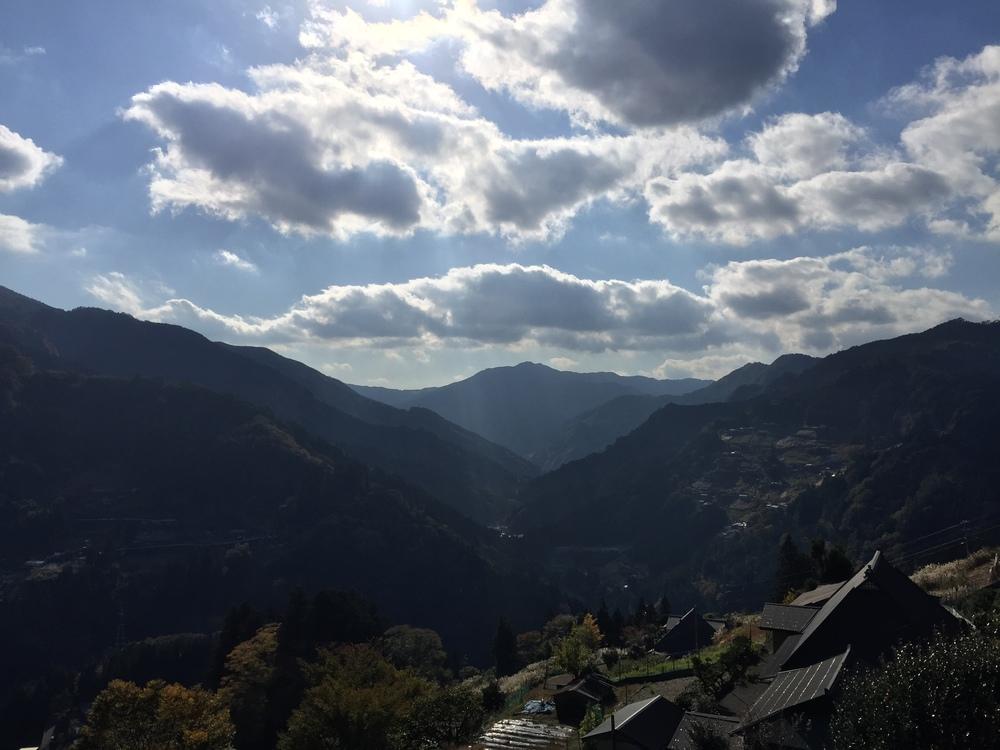 Foto 2015-10-29 14 21 47 (1).jpg