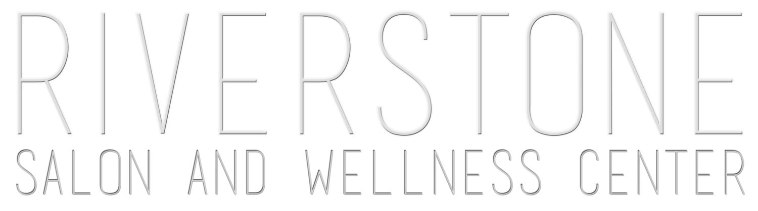 Riverstone Salon and Wellness Center