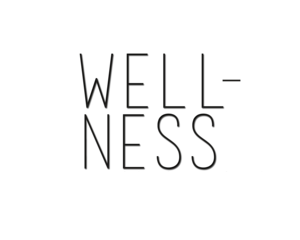 new wellnes.png