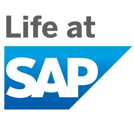 Life at SAP