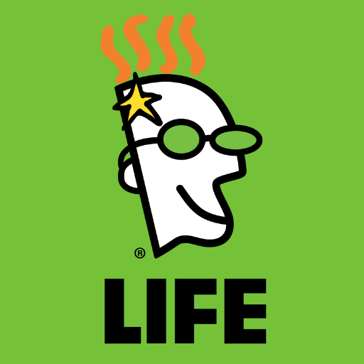 GDLIFE.png