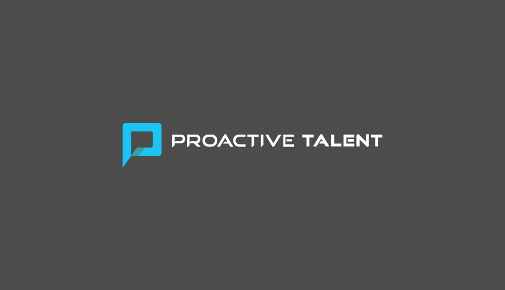 Proactive Talent WHITE TEXT HORIZONTAL.png