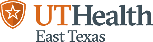 logo-uthealth_east_texas.png