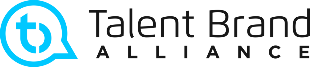 Talent Brand Alliance ICON 1.png