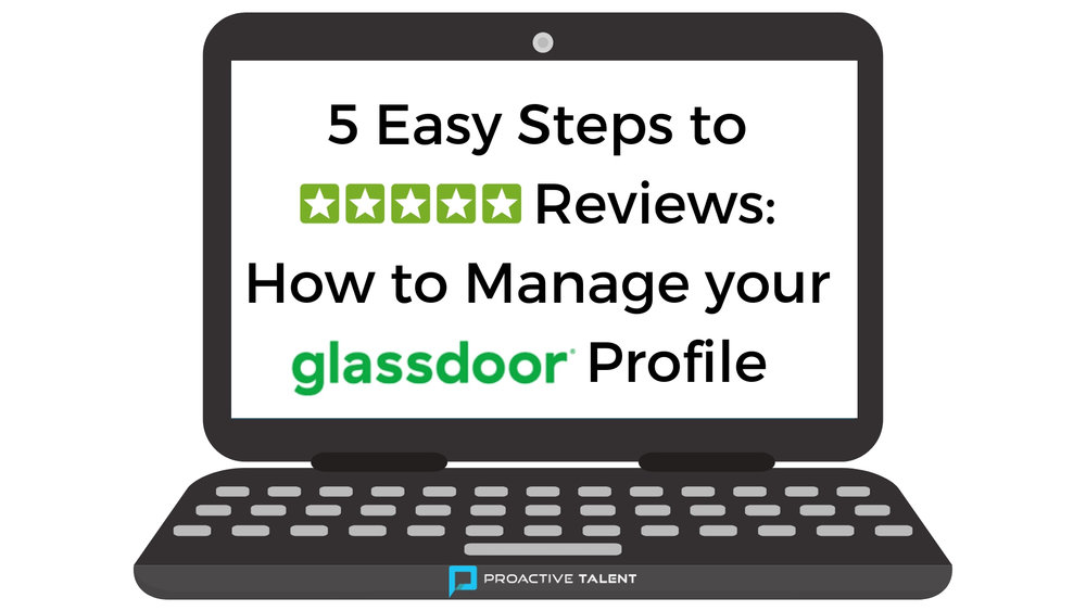 5 Easy Steps to 5 Star Reviews_ How to Manage your Glassdoor Profile (1).jpg