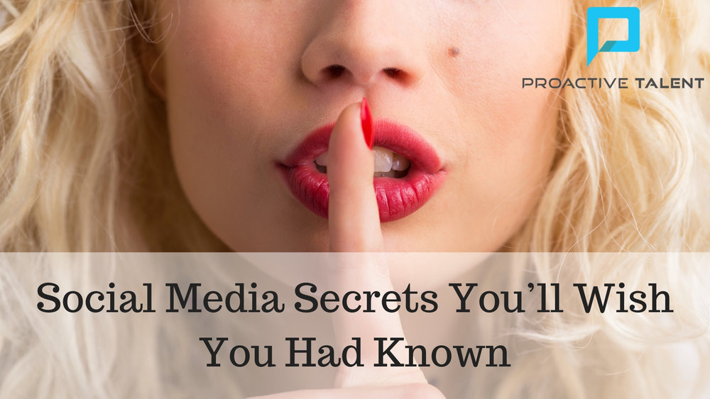 Social Media Secrets You'll Wish You Had Known.jpg