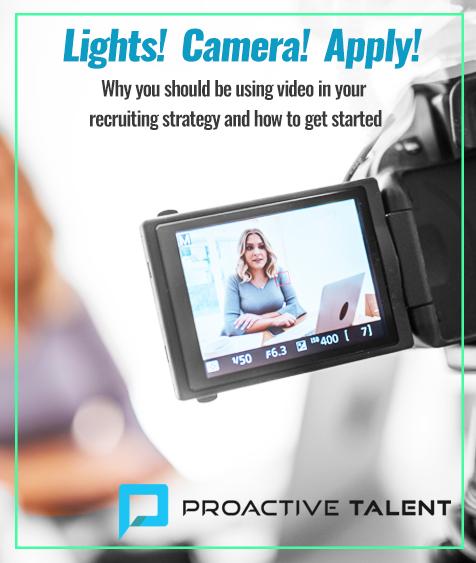 whitepaper - recruiting video application.jpg