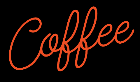 coffeetxt.png