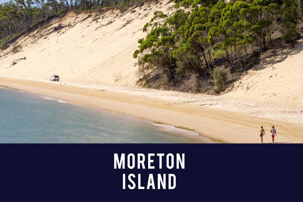 moreton-island.jpg