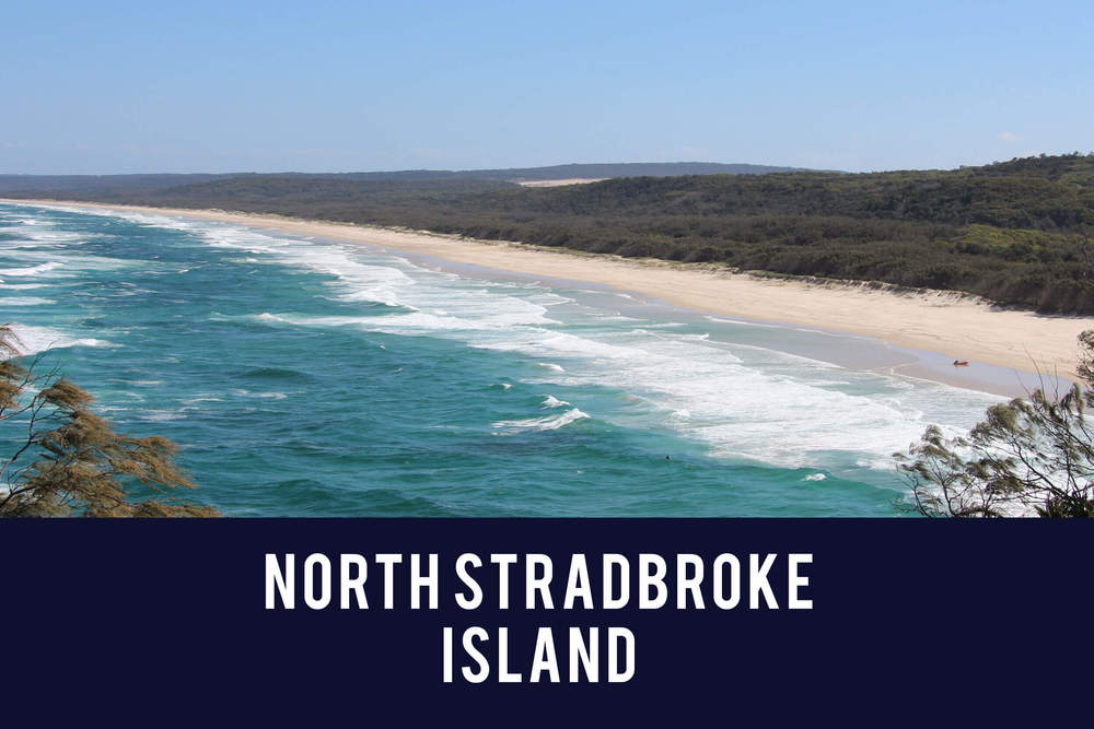 north-stradbroke.jpg