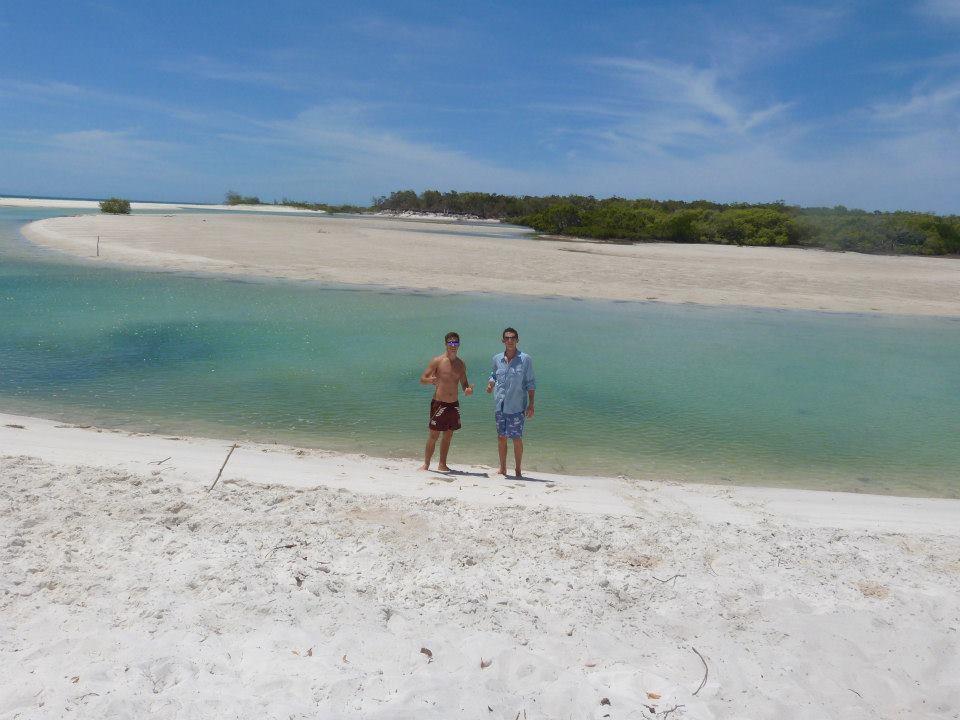 Fraser island 5.jpg