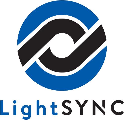 LightSYNC.jpg