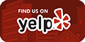 find_us_on_yelp_button.png
