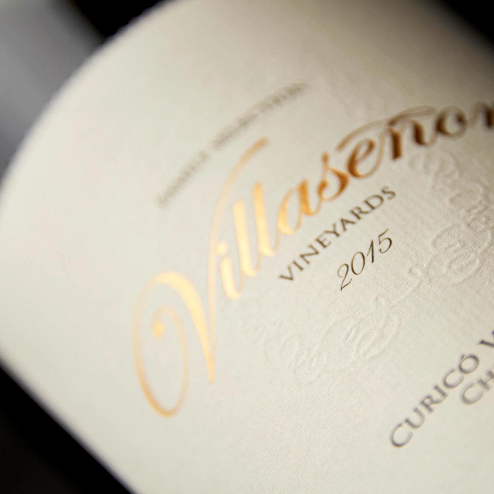 vinos-portada-villasenor-02.jpg