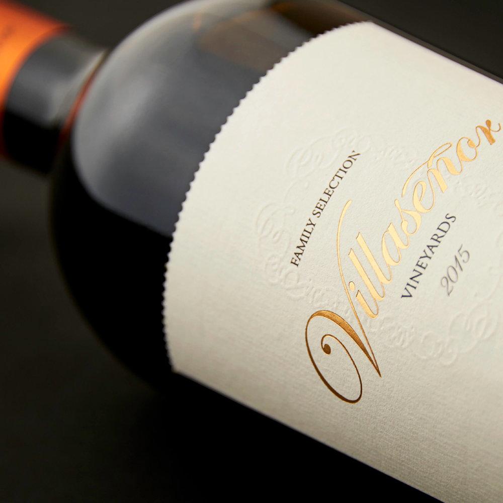 vinos-portada-villasenor-01.jpg