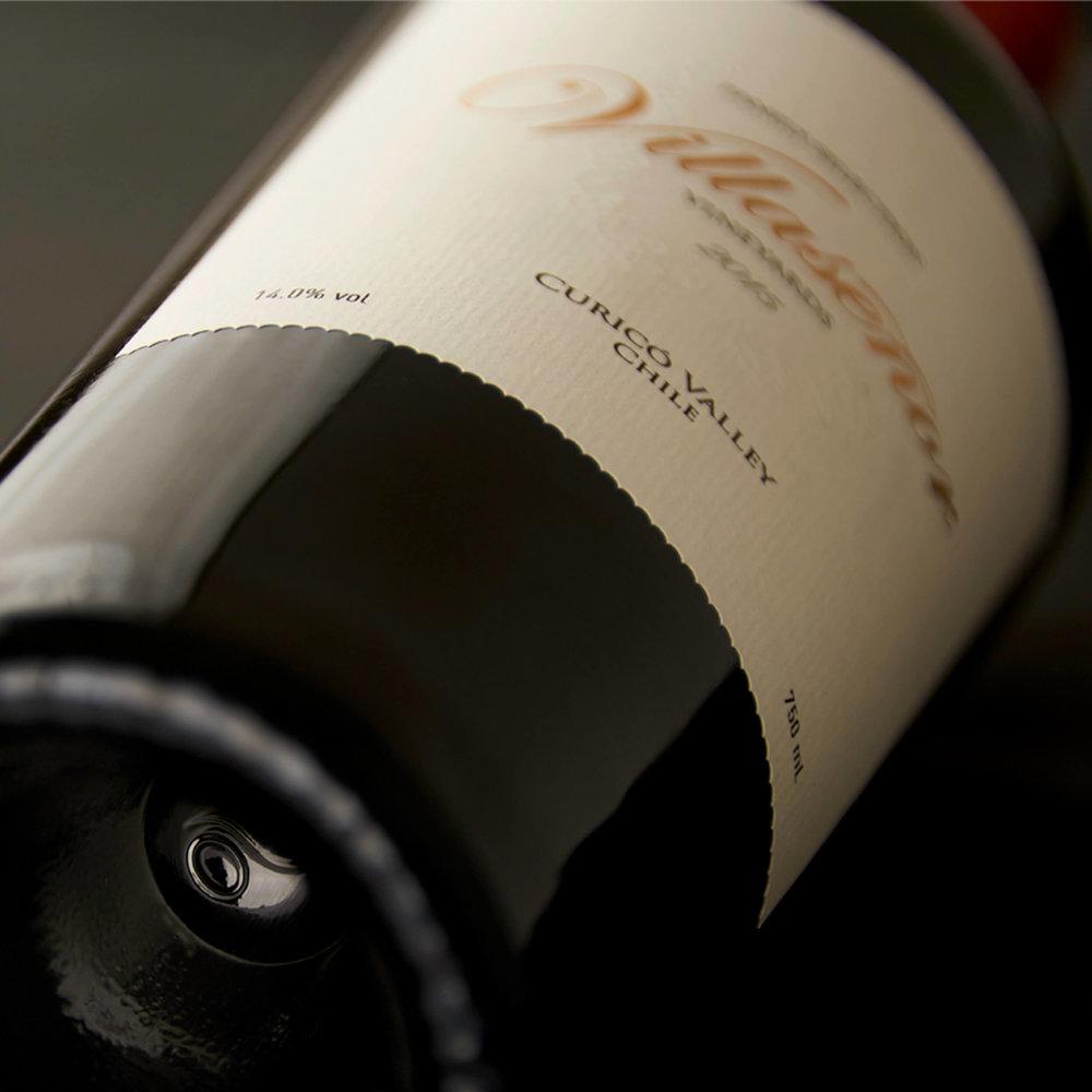vinos-portada-villasenor-03.jpg