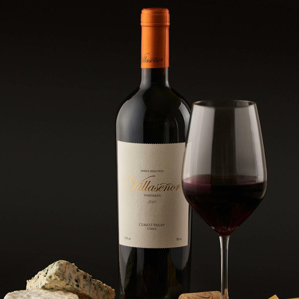 vinos-portada-villasenor-04.jpg