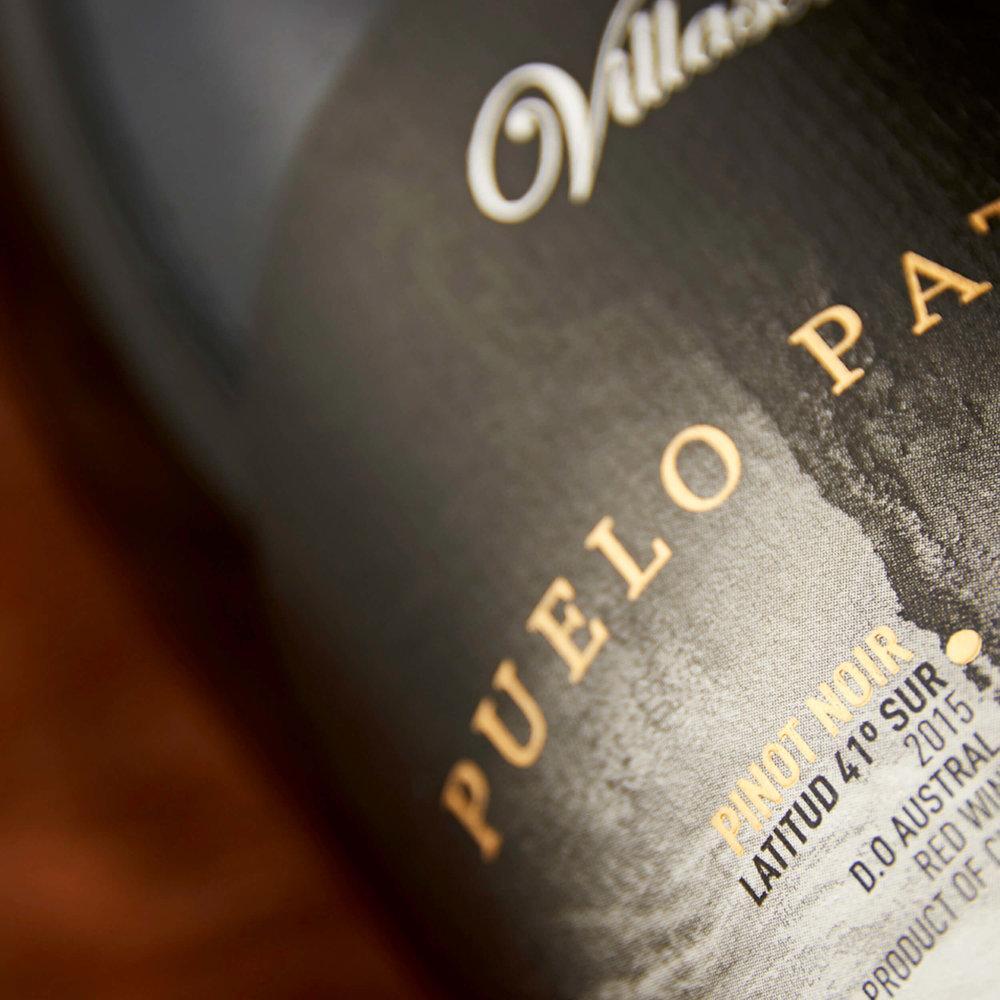 vinos-portada-puelopatagonia-02.jpg