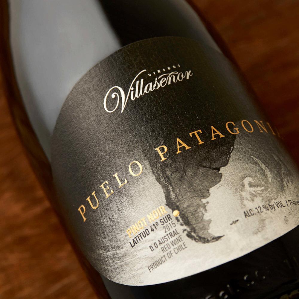 vinos-portada-puelopatagonia-01.jpg