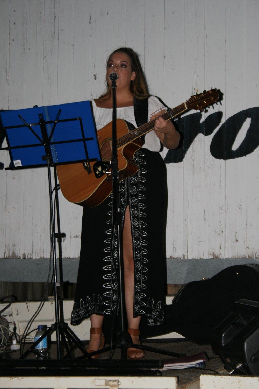 Kate McKay