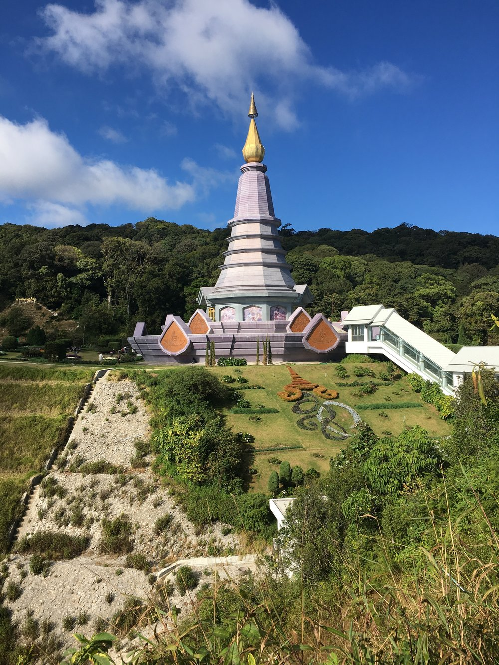 What to do in Chiang Mai, Thailand | coupleinthekitchen.com