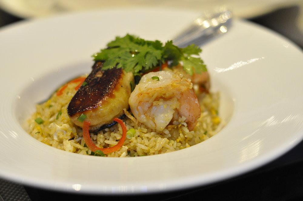 Where to eat in Chiang Mai, Thailand | coupleinthekitchen.com