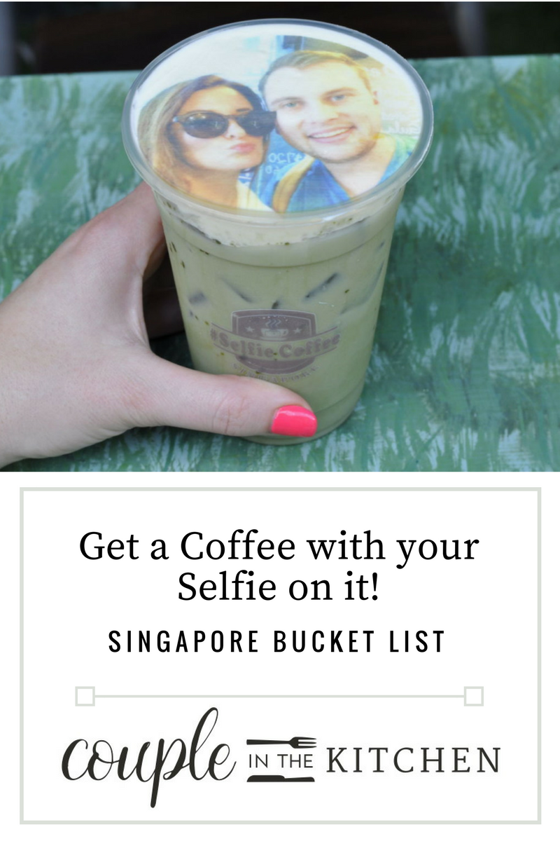 19 Things to Eat, See and Do in Singapore | coupleinthekitchen.com