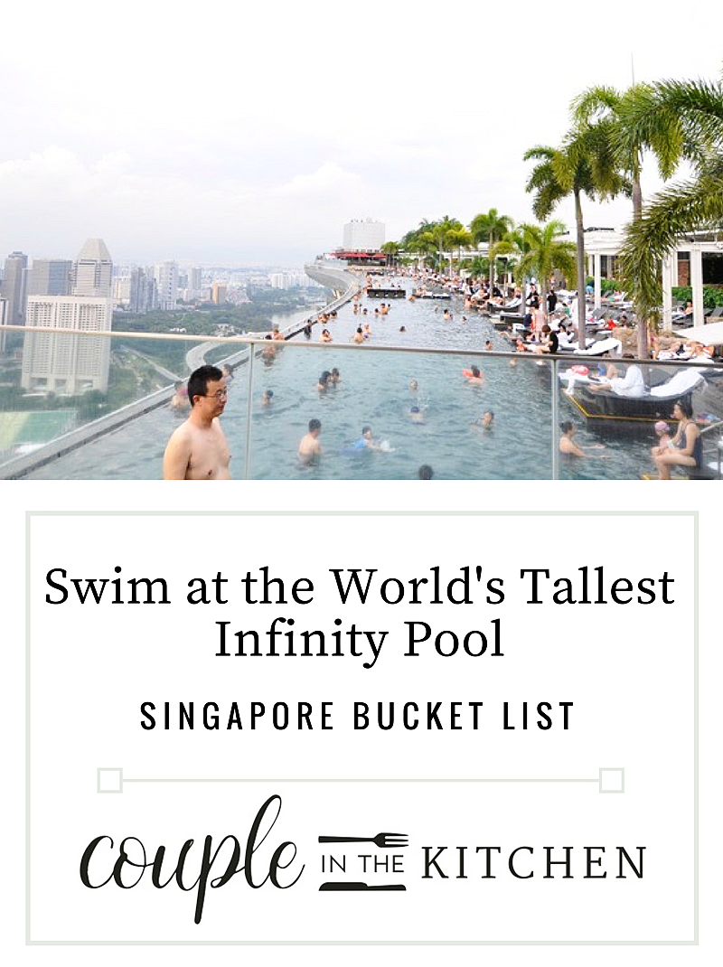Singapore Infinity Pool.png