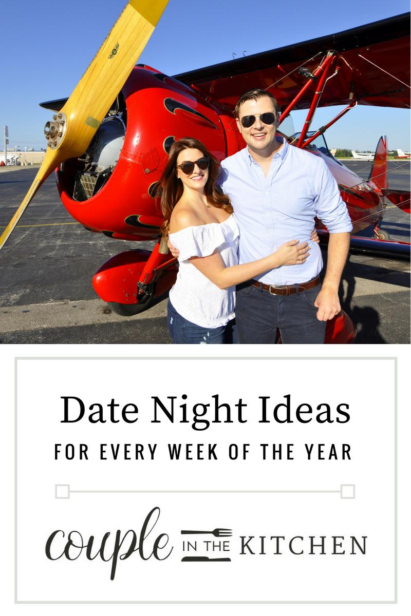 Date Night Ideas_ coupleinthekitchen.com.png