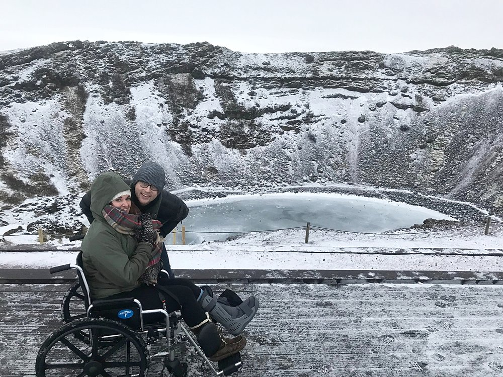 Fun things to do in Reykjavik, Iceland | coupleinthekitchen.com