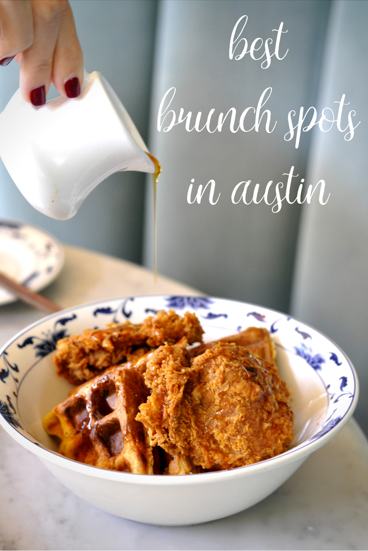 Best Brunch Spots in Austin TX | coupleinthekitchen.com.png