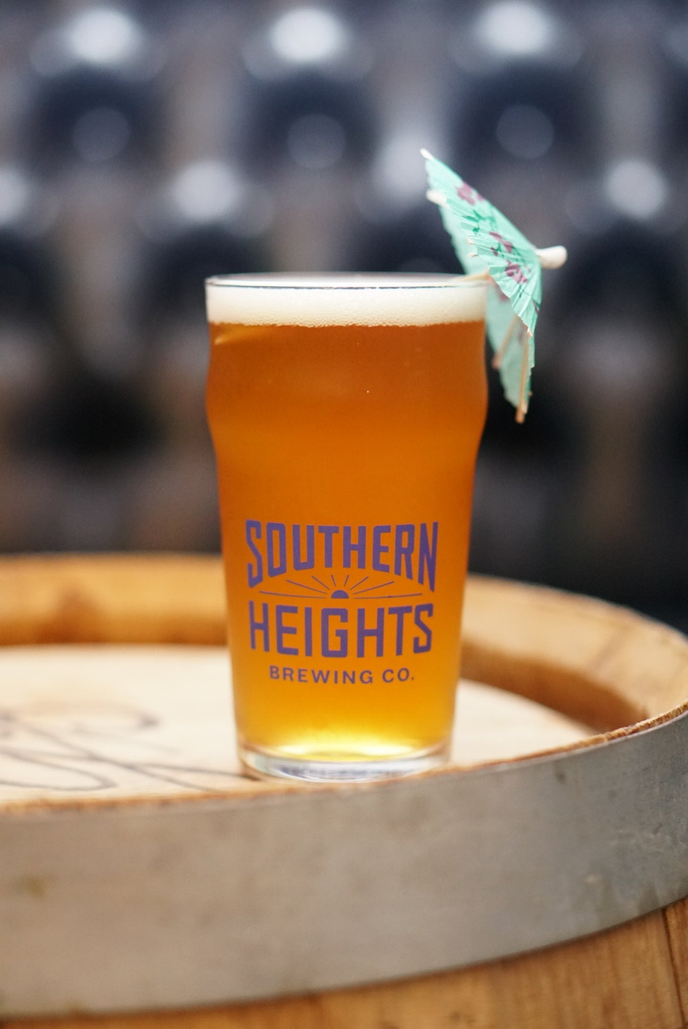 Best Breweries in Austin TX | coupleinthekitchen.com